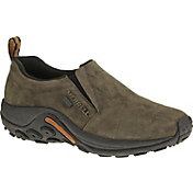 Merrell Men's Jungle Moc Waterproof Casual Shoes