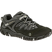 Merrell Men's All Out Blaze Hiking Shoes