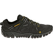 Merrell Men's All Out Blaze Aero Sport Water Shoes