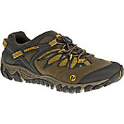 Merrell Men's All Out Blaze Stretch Hiking Shoes