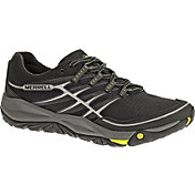 Merrell Men's All Out Rush Trail Running Shoes