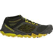 Merrell Men's All Out Terra Trail Running Shoes