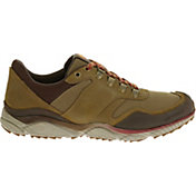Merrell Men's All Out Evade Hiking Shoes