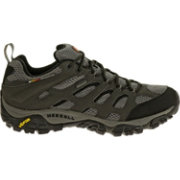 Merrell Men's Moab GORE-TEX Hiking Shoes