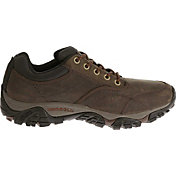 Merrell Moab Rover Shoes & Boots