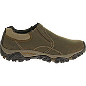 Merrell Men's Moab Rover Moccasin Hiking Shoes