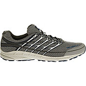 Merrell Men's Mix Master Move 2 Running Shoes
