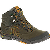 Merrell Men's Annex Mid GORE-TEX Hiking Boots