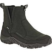 Men's Winter Boots | DICK'S Sporting Goods
