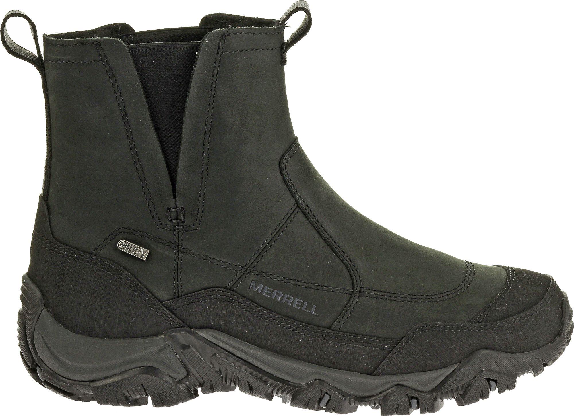 Merrell Men's Winter Boots | DICK'S Sporting Goods