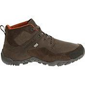 Merrell Men's Telluride Mid Waterproof Boots