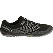 Merrell Men's Trail Glove 3 Trail Running Shoes