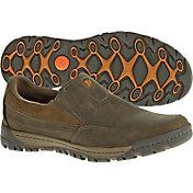 Merrell Men's Traveler Rove Casual Shoes
