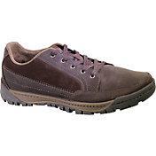 Merrell Men's Traveler Sphere Casual Shoes