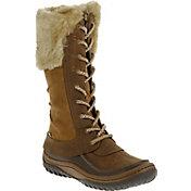 Merrell Women's Decora Prelude 200g Waterproof Winter Boots