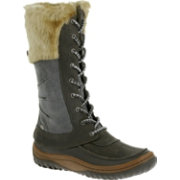 Merrell Women's Decora Prelude 200g Waterproof Winter Boots