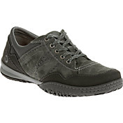 Merrell Women's Albany Lace Shoes