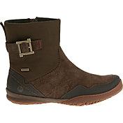 Merrell Women's Albany Sky Waterproof Boots