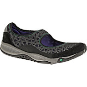 Merrell Women's All Out Bold Slip-On Casual Shoes