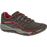 Merrell Women's All Out Rush Trail Running Shoes