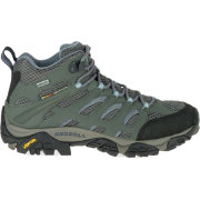 Merrell Women's Moab Mid GORE-TEX Hiking Boots