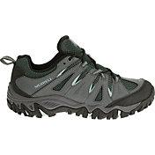 Merrell Women's Mojave Hiking Shoes