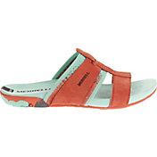 Merrell Women's Mimix Bay Slides
