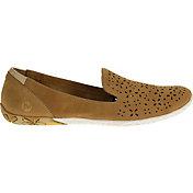 Merrell Women's Mimix Daze Slip-On Casual Shoes