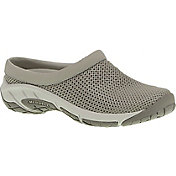 Merrell Women's Encore Breeze 3 Clog