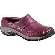 Merrell Women's Encore Pleat Slide Slip-On Shoes