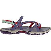 Merrell Women's Enoki Convertible Sandals