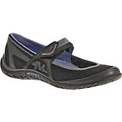 Merrell Women's Enlighten Eluma Breeze Flats