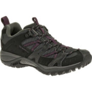 Merrell Women's Siren Sport 2 Hiking Shoes
