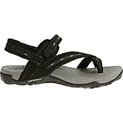 Merrell Women's Terran Convertible Sandals