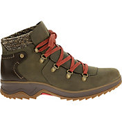 Merrell Women's Eventyr Bluff Waterproof Boots