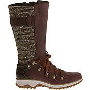 Merrell Women's Eventyr Peak Waterproof Casual Boots