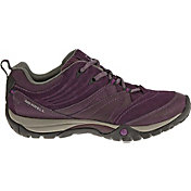 Merrell Azura Hiking Shoes