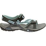 Merrell Women's Azura Strap Sandals