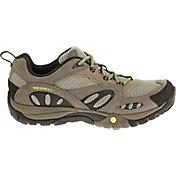 Merrell Women's Azura Hiking Shoes