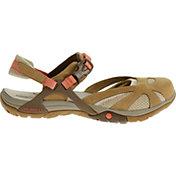 Merrell Women's Azura Wrap Sandals