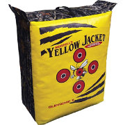Morrell Yellow Jacket Supreme Field Point Bag Archery Target