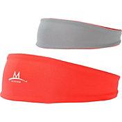 Mission Enduracool Lockdown Cooling Headband