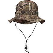 Mission Enduracool Cooling Bucket Hat