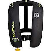 Mustang Survival M.I.T. 100 Inflatable Life Vest