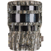 Moultrie Game Spy Panoramic 150 Trail Camera - 8MP