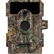 Moultrie MLB 800I Trail Camera - 8MP