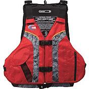 MTI Canyon Life Vest