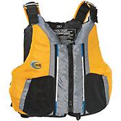 MTI Rio Highback Life Vest