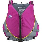 MTI Journey Life Vest