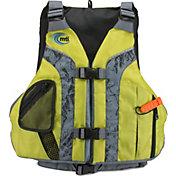 MTI Solaris Life Vest